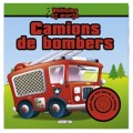 todolibro-camions de bombers idioma catal-O